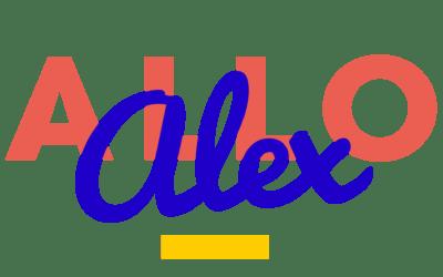 Allo Alex : Rencontre avec Angélique, Créatrice des Monocyclettes