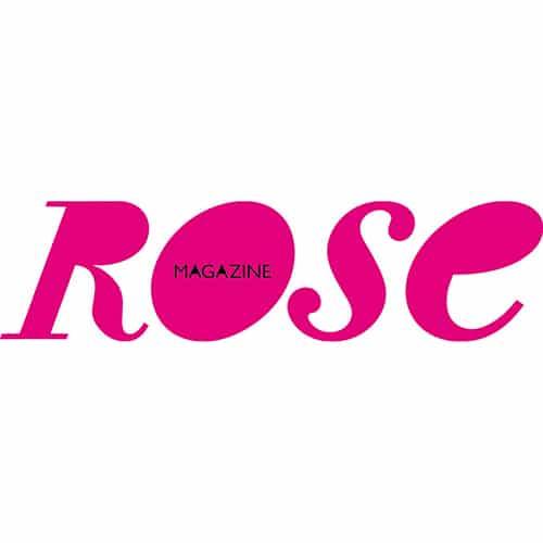 ROSE MAGAZINE : Avec les Monocyclettes, les amazones assument !