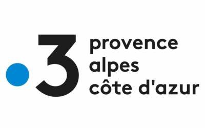 France 3 : Les Monocyclettes, une ligne de vêtements pour aider les femmes à se reconstruire après un cancer du sein